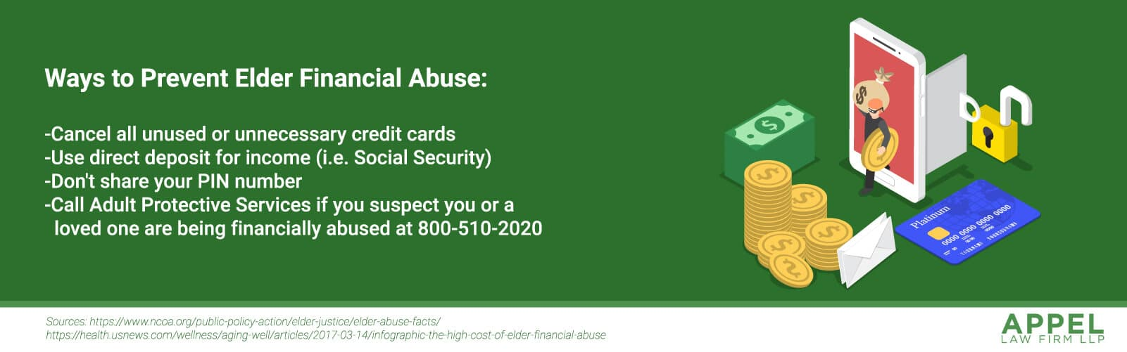 prevent-financial-abuse